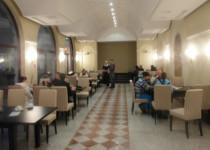 Ресторан «Ратуша»