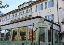 Ресторан Wirtshaus Konigliche Jagdstube