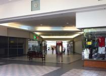 Торговый центр «Dutch Square»