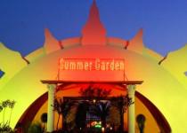 Клуб Summer Garden