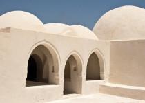 Мечеть Фадлоун