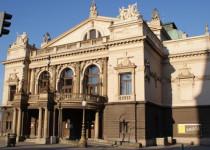 Театр имени Тыла