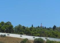 Рабочая резиденция Президента Туниса