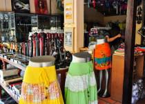 Магазин Kim Shop