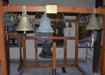 Музей колоколов в этнопарке