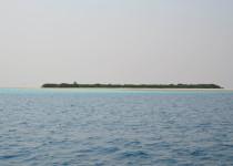 Остров Робинзон
