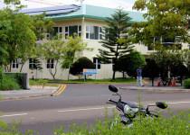 Госпиталь острова Хулхумале
