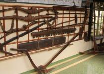 Этнографический музей Гоа