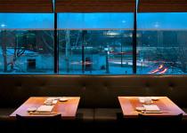 Ресторан Nobu