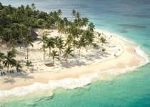 Пляжи Саманы
