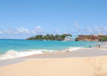 Пляжи Сосуа