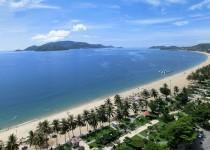 Пляж Бай Дай