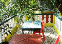 Ресторан Gabriels Goan Cuisine