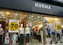 Магазин Hurma