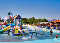 Lido Waterpark