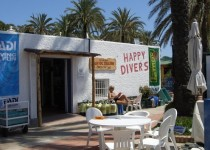 Creta`s Happy Divers