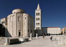 Церковь Св. Доната