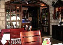 Ресторан Zlatibor