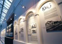 Еврейский музей в Салониках