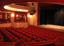 Театр Мишель