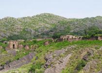 Форт Pharwala