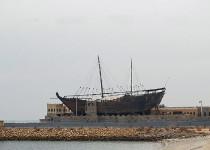 Судно-памятник