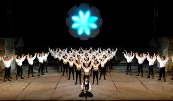 Шоу огни анатолии купить билеты в турции театр им станиславского караганды афиша расписание
