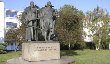 Памятник с ангелом Сольцы Мемориальный комплекс с барельефом в человеческий рост Пронск