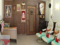 Массажный салон Ruttand Massage Pattaya