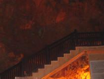 Дамлаташская пещера