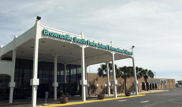 Service loan brownsville tx