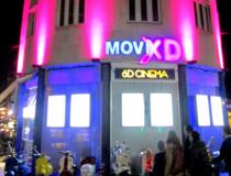 Кинотеатр MoviXD