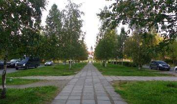 Шар. Габбро-диабаз Кораблино Резные памятники Невинномысск
