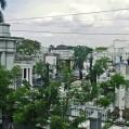 Гуаякиль