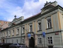 Дворец Deymuv