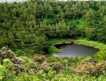 Вулкан Тру-о-Серфс
