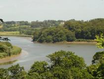 Река Шур