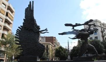 Эконом памятник Купола Советск, Калининградская обл. когда по времени можно устанавливать памятник на могилу