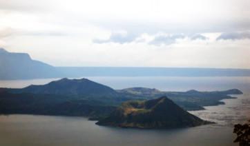 Приложение вулкан Шимск download