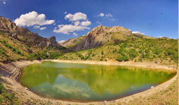 скачать горное озеро торрент - фото 6