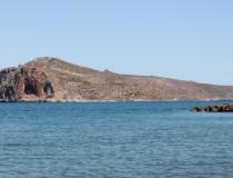 Остров Святого Теодора