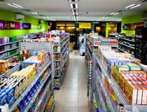 Супермаркет Aмart