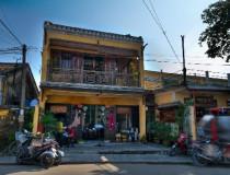 Сувенирный магазин Ngoc Bich