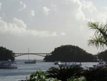 Острова Кайо-Линарес и Кайо-Вихия