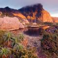 Тасмания
