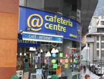 Интернет-кафе «@ Центр»