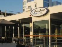 Ресторан Ocean Basket