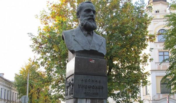 Цена на памятники в ярославле л цена на памятники цены краснодаре без посредников