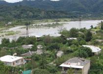 Село Бзыбь