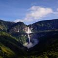 Кахамарка